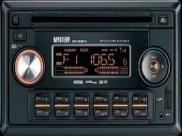 Авто CD магнитола Geely MK, MK Cross